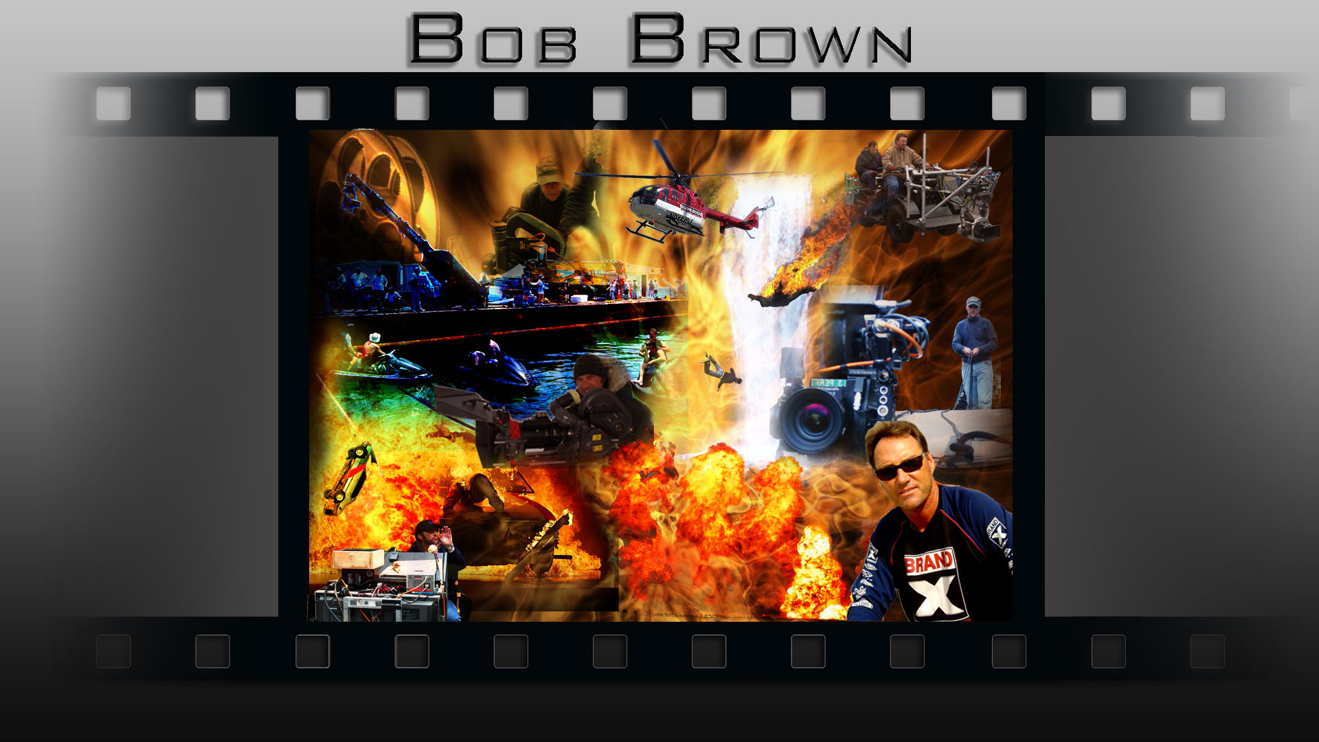 bobBrownStunts